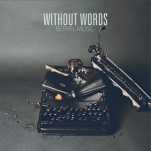 featured-album6@2x1withoutwords